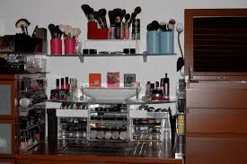Extraordinary Organizing Makeup Ideas 81 In Wallpaper Hd Design with Organizing  Makeup Ideas
