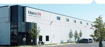 welcome to marantec america corporation
