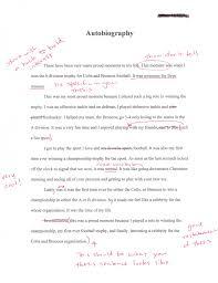 10 Literacy Memoir Essay Examples Checklist How To Write
