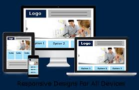 make a free website online easy build your own website using easy website builder software
