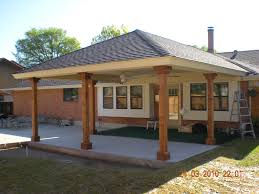 free standing wood patio covers. Free Standing Wood Patio Cover Kits The Best Of Covers B