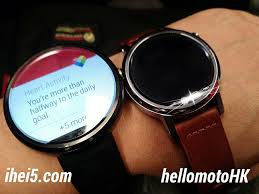 moto 2nd gen watch. moto-360-small moto 2nd gen watch