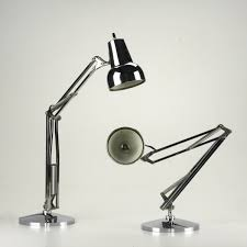 luxo desk lamps