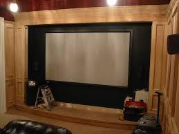 Small Home Theater Home Theatre Design Ideas Zampco
