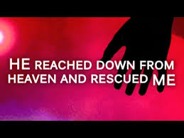 Image result for Image of Rescued