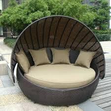 rattan outdoor sofa rattan outdoor furniture rattan outdoor furniture supplieranufacturers at rattan outdoor garden