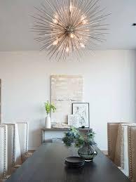 rustic dining room art. Hotel, Resorts \u0026 Villa Modern Dining Room Dark Rustic Table Chairs Houseplants On Planters White Art