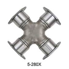 Universal Joint Cross For Usa Vehicles Usa Vehicles Type G 4