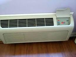 heater air conditioner combo wall unit. Modren Unit Through Wall Air Conditioner Units Conditioners Heater  Combo Unit Bright Wallpaper Imas Thru Intended 0