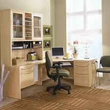 home office solutions. Perfect Solutions Jesper Office For Home Solutions