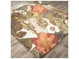 5x5 square rug square rugs square area rugs for square rug rugs blue petal pusher 5x5 square rug