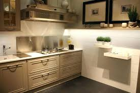 countertop lighting led. Awesome Best Under Cabinet Lighting Or Led Laundry Room Inside Countertop