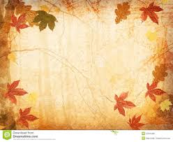 Fall Images Free Fall Leaves Background Stock Photo Image Of Fall Foliage 27945468