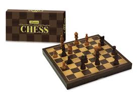 Classic Wooden Board Games Intex Entertainment Inc Premier Wooden Chess Set Reviews Wayfair 26