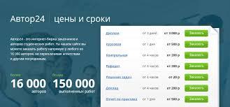 Контрольные работы русский язык класс век контрольная работа   контрольная работа по русскому языку в формате егэ 11 класс