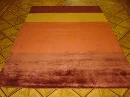 nice contemporary wool rugs