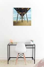 furniture upcycling ideas. Furniture Ideas For Upcycling Shocking Guest Bedroom Upcycled Pics And Style