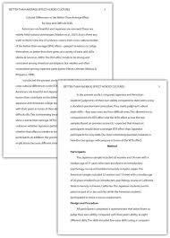 how to write a bibliography page for research paper in  how to buy apa style paper blood diamonds essay pertaining 25 extraordinary write a in format