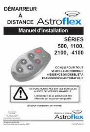 similiar astroflex replacement remotes car keywords installation manual astroflex astrostart 1100 remote control starter