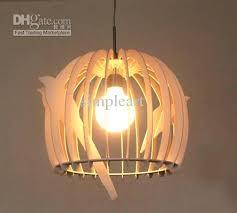 discount pendant lighting online. cheap pendant lights online australia discount lighting