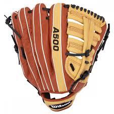 wilson baseball glove youth 2019 a500 125 jpg