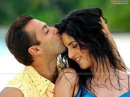 Free download Katrina Kaif Kissing ...