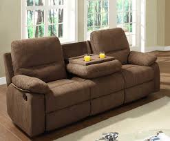 Living Room Furniture Lazy Boy Fabric Sofa Recliner For Leather Reclining Ideas Home And Interior