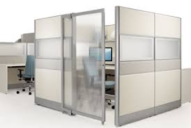 office cubicle door. Cubicles With Doors Office Cubicle Door N