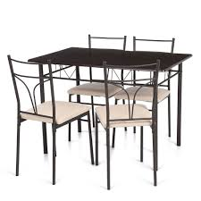4 Person Kitchen Table Dining Room Amazing 4 Person Kitchen Table 4 Person Kitchen Table