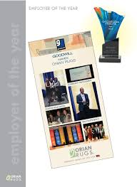 medium size of goodwill orian rugs anderson south ina in the media news employer of year