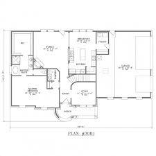 20 x 60 house plan india