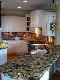 kitchen countertops. Indianapolis Stone Kitchen Countertop Countertops