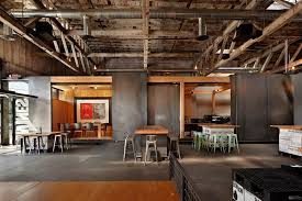 cool office design ideas. 1000 Images About Space On Pinterest Google Office Conference Room And Offices V Cool Design Ideas E