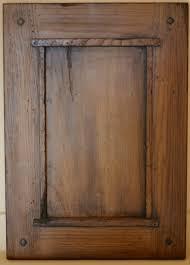 Unfinished Cabinet Doors Unfinished Kitchen Cabinet Doors Only Asdegypt Decoration