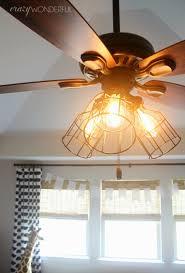 diy track lighting. Hampton Bay Track Lighting Heads Awesome Crazy Wonderful Diy Cage Light Ceiling Fan Blog H