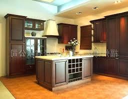 mesmerizing kitchen cabinets indianapolis kitchen cabinets amish kitchen cabinets indianapolis