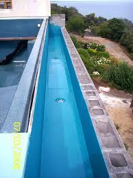 infinity pools. Infinity Pool Cost Pools Mount Edge Construction 2