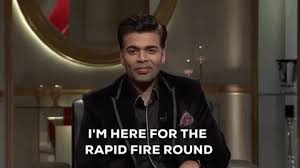 Rapid Fire Round GIFs - Get the best GIF on GIPHY