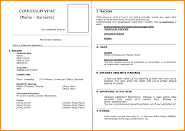 How Toite Resume For Online Job Cover Letter Applications To Write