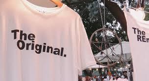 人気定番アイテムクラスtシャツ制作の良い所とは