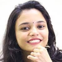 "1,300+ ""Dhake"" profiles | LinkedIn"