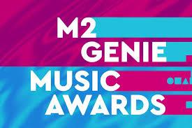 2019 M2 X Genie Music Awards Announces Nominees Voting