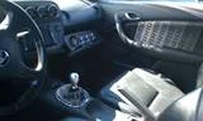 acura rsx type r interior. 2005 acura integra rsx type s turbo for sale orlando florida rsx r interior
