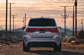 2018 dodge durango srt. exellent dodge as a nice bonus dodge says customers who buy 2018 durango srt  and dodge durango srt t