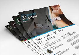 Make Free Flyers To Print Flyer Printing Essex Flyers Design Essex Flyers Essex