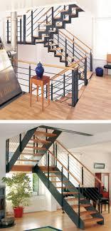 Einer der prominentesten fälle ist die im raum stehende treppe. Sichere Treppe Din Regeln Und Praktische Tipps Zur Planung Mein Eigenheim