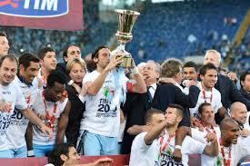 Coppa Italia, luci e ombre del format dal tabellone alla finale unica