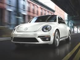 2018 volkswagen beetle turbo. exellent 2018 2018 volkswagen beetle inside volkswagen beetle turbo