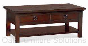 perfect dark stylish dark wood coffee table tables rascalartsnyc with e