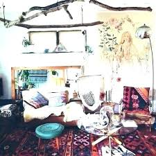 images boho living hippie boho room. Hippie Boho Room Ideas Decor Perfect Project Images Living V